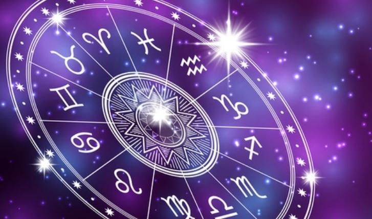 Дневен хороскоп: Среда (07.Април,2021 година)
