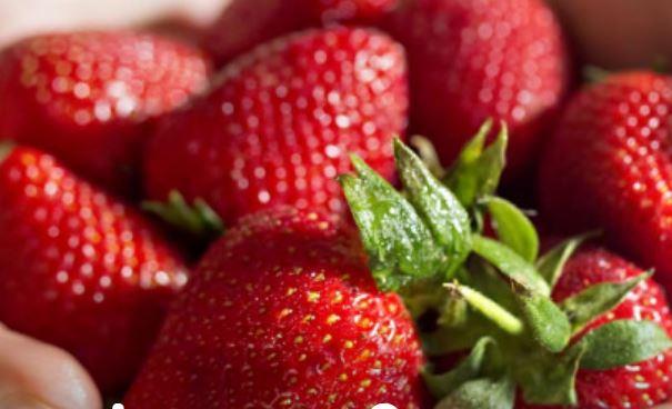 Омиленото овошје е преполно со корисни нутриенти за целиот организам