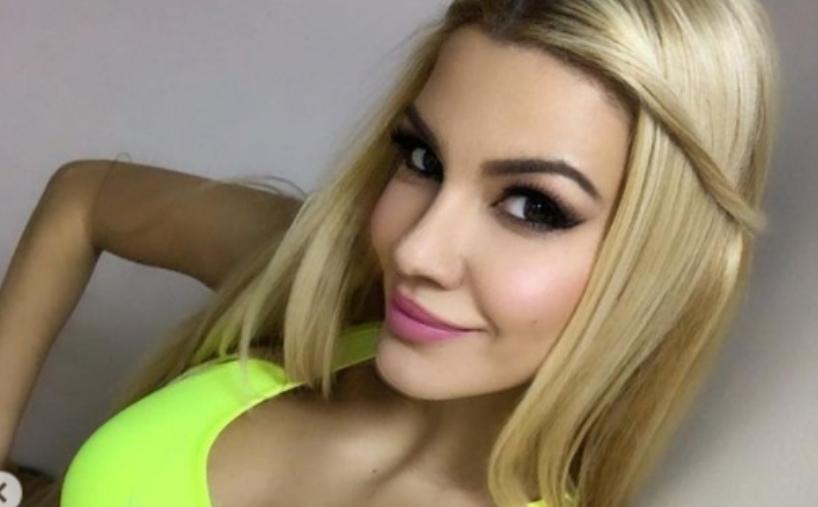 Марјана Станојковска сега има поголеми усни – како ви се допаѓа повеќе? (фото)