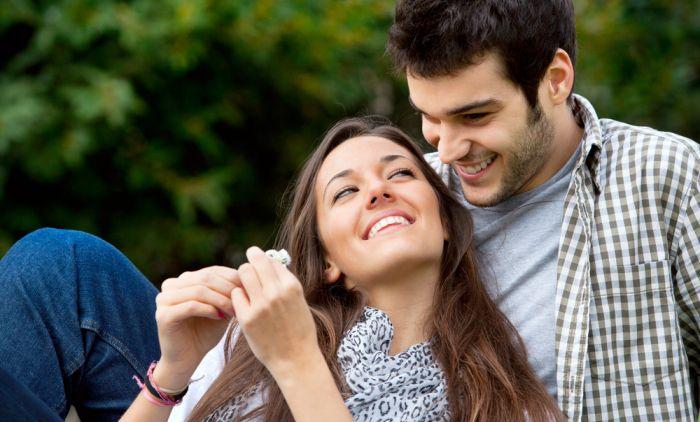 4 лесни начини како да го зајакнете бракот