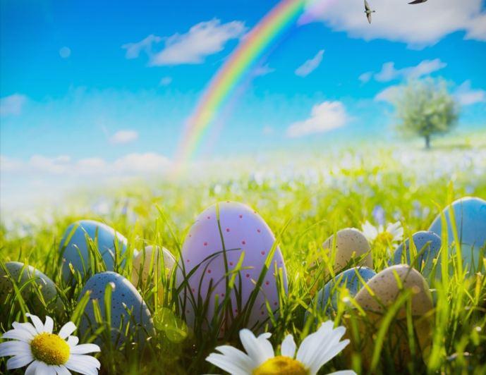 Трет ден Велигден: Овој вторник е најсреќен во годината, еве што треба да направите за да ви се остварат сите желби
