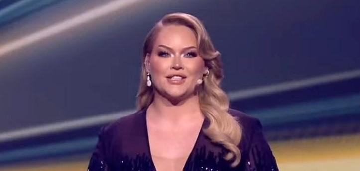 Водителката на Евровизија некогаш била маж: Ники призна дека е трансродна, а поради промена на полот добивала закани