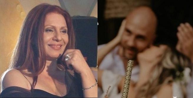 Маја Оџаклиевска ја омажи и помалата ќерка Андреа: Невестата го кажа судбоносното – ДА, а македонската пејачка наскоро повторно ќе стане баба (ФОТО+ВИДЕО)