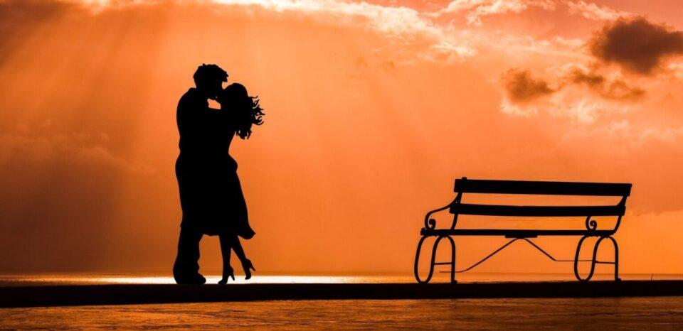 """Овие 2 збора се поважни од """"те сакам"""", ретко ги кажуваме, а без нив нема успешна врска"""