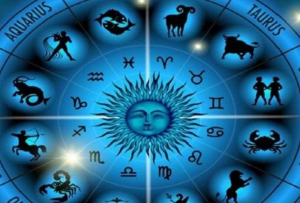 Дневен хороскоп: Петок (14.Мај,2021 година)