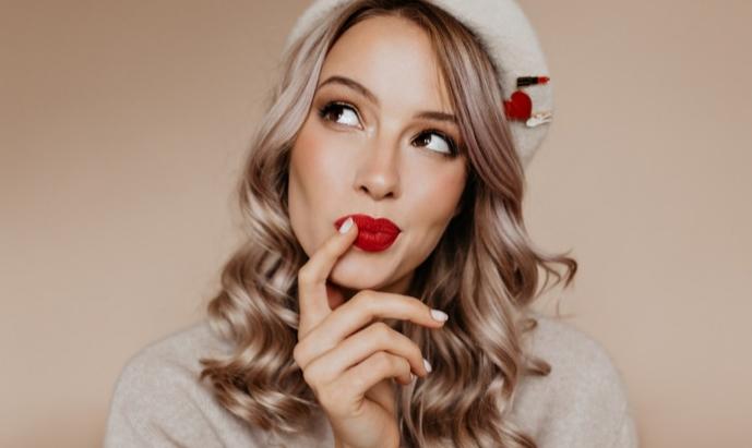 3 најчести причини зошто жените избираат да бидат љубовници: Животот во емотивен триаголник