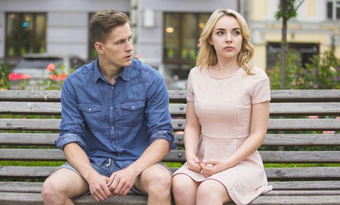 Постојат знаци кои покажуваат дека се приближува крајот на вашата врска
