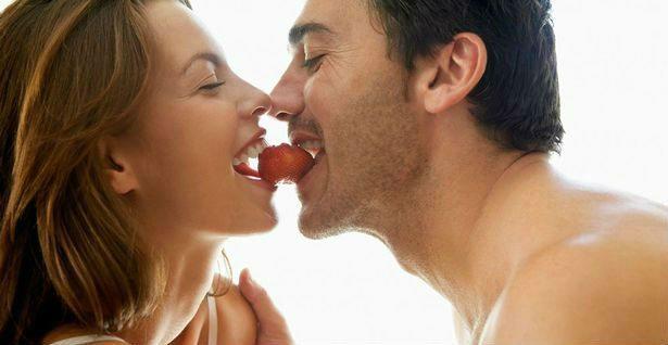 Дознајте какви сте во сексот во зависност од тоа кое е вашето омилено овошје
