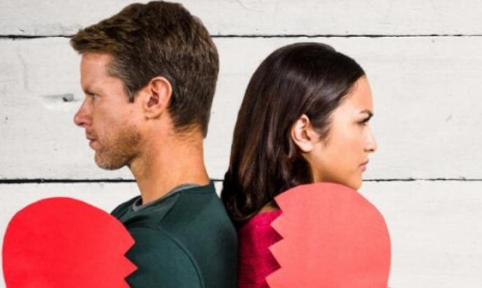 Совет од американски експерт: Ова е најчестата причина за развод – не правете ја истата грешка