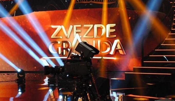 """Ги напушти """"Ѕвездите на Гранд"""" поради смртта на мајка си, па се случи пресврт: Саша Поповиќ на овој кандидат му даде втора шанса"""