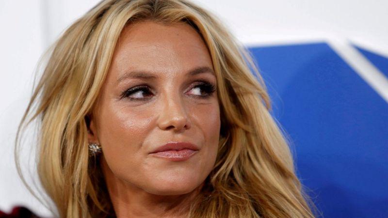 """Детали од судењето на Бритни Спирс и нејзиниот татко: """"Тој ме контролираше 100 000%, сакам ова веќе да заврши"""""""
