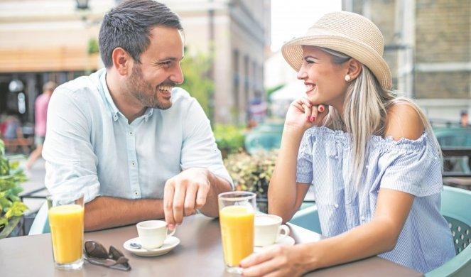 Aлфа мажите повеќе не се во мода: Жените сѐ почесто бираат ваков партнер