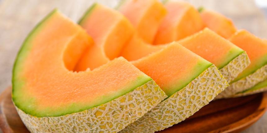 Диња: Идеално овошје кое не дебелее и смирува изгореници и убод од инсекти