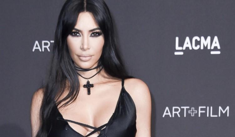 """Ким Кардашијан среде разводот изненади со емотивна порака за Канје Вест: """"Ќе те сакам додека сум жива"""""""