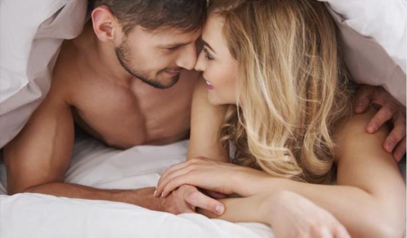 Колку жените всушност сакаат да трае сексот? Експертите го имаат одговорот