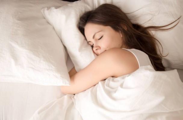 Попладневниот одмор е драгоцен за организмот: 5 добри причини да дремнете преку ден