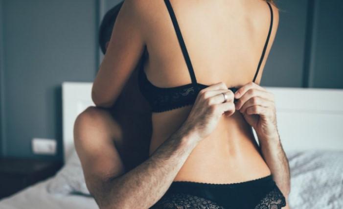 Што треба да правите веднаш после секс?