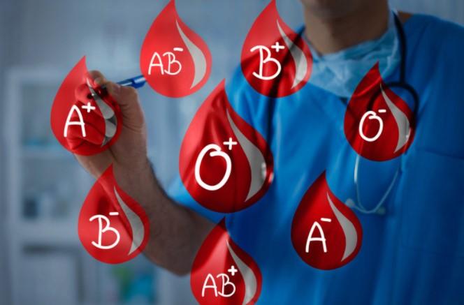 """Овие работи мора да ги знаат луѓето кои се """"0"""" крвна група"""