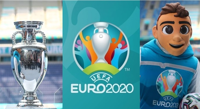Почнува ЕУРО 2020, дознајте кој е Скилзи (ВИДЕО)