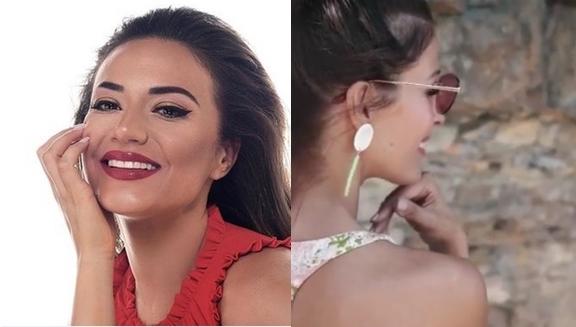 Кога емоцијата искрено ќе те допре: Кој и купи насмевка на Елена Ристеска? (ФОТО+ВИДЕО)