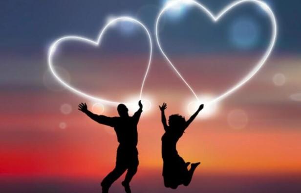 Не е точно дека љубовта не познава граници: Која е идеалната разлика во години за успешна врска?