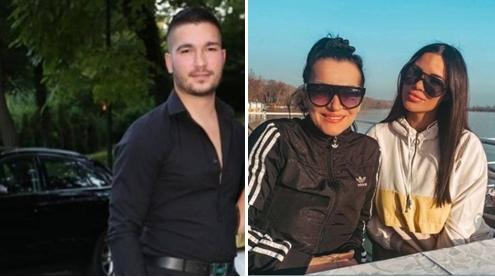 Пејачката се скара со синот околу неговата свадба: Гоца Божиновска би сакала гала прослава, Мирко и Бојана – интимна забава! (ФОТО)