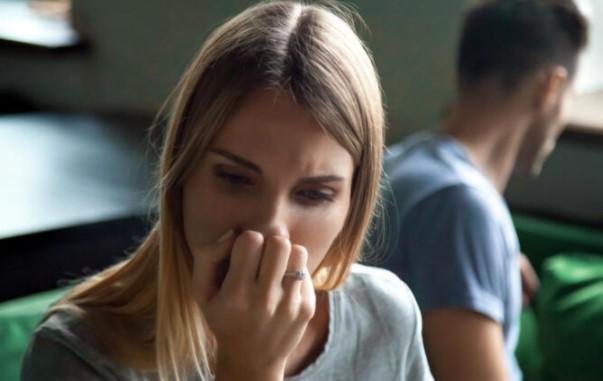 Никој не сака да биде сам: Четири причини зошто луѓето остануваат во токсични врски