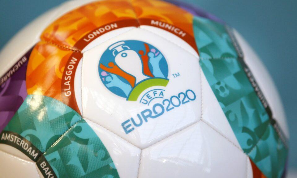 """УЕФА ги одби барањата на Грција: Кратенката """"МКД"""" е во согласност со Договорот од Преспа"""