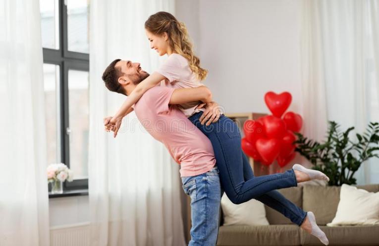 Љубовен хороскоп: Во кои знаци се раѓаат најдобрите сопрузи?