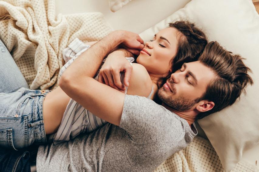 Колку всушност го познавате партнерот? Пет прашања на кои треба да го знаете одговорот!