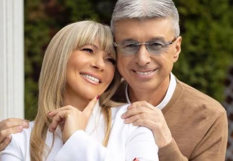 Првпат заедно во јавност: Вака изгледаат децата на Саша Поповиќ и Сузана Јовановиќ (фото)
