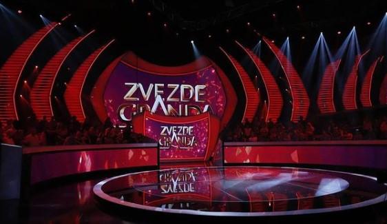 """Вечерва е полуфиналето на """"Ѕвездите на Гранд"""": Еве кои се македонските претставници"""