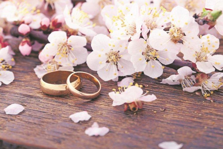 Совети што можат да ви го спасат бракот