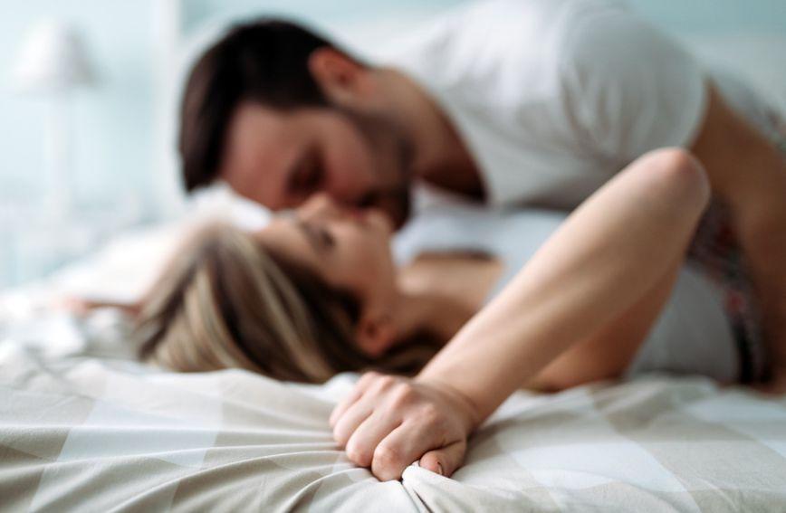 Ова мажите најмногу го сакаат во кревет! А еве како да се однесувате – не заборавајте на комплиментите!