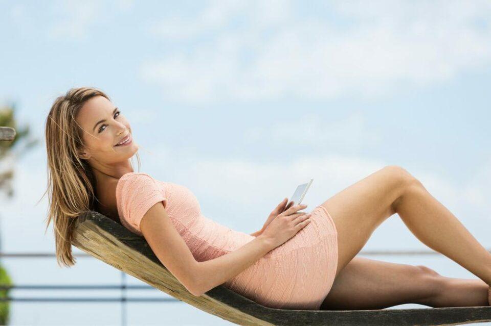7 најчести грешки кои ги правите за самопотемнување: Еве како подолго да го задржите тенот