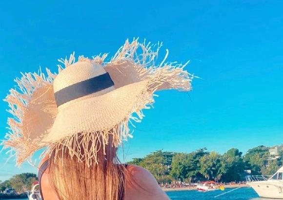 Ова се најдобрите шешири за ова лето