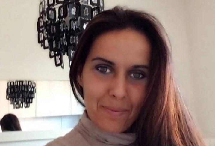 """На ќерката на покојниот Синан Сакиќ и бил дијагностициран рак: """"Се спасувам со бременост, сега го чекам четвртото дете"""""""