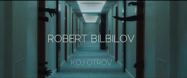 """Роберт Билбилов прашува со """"Кој отров"""" ја смируваш совеста? (ВИДЕО)"""