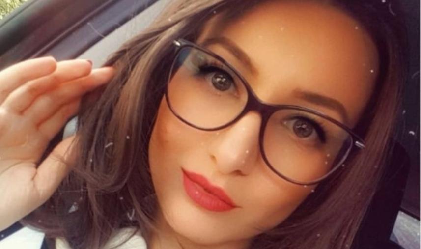 """Милена Антовска пред некое време прележа Ковид 19, а сега повторно ја нападна вирус кој ja """"утепа"""" повеќе од корона"""