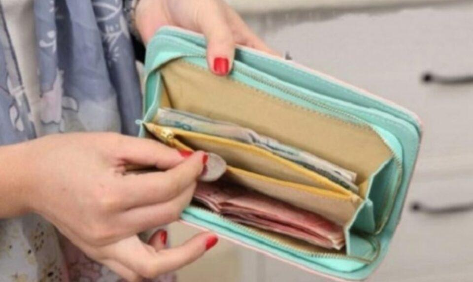 Бојата е важна: Која боја треба да биде вашиот паричник за да привлекувате повеќе пари?