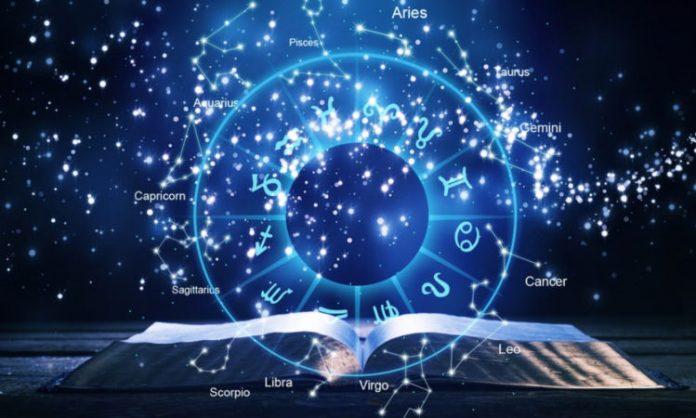 Дневен хороскоп за вторник, 3-ти август 2021