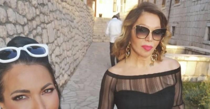 Копија на својата мајка: Ќерката на Неда Украден не е пејачка, но заработува колку нејзината мајка – еве со што се занимава и како изгледа
