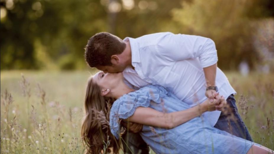 """""""Ни љубовта ни страста не се основата на стабилна врска"""": Брачна терапевтка објаснува која работа е клучна!"""