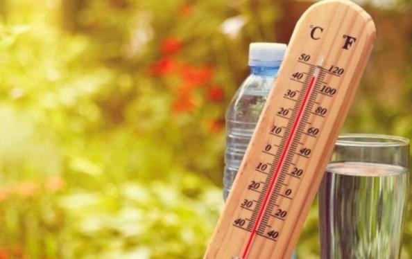 Следуваат пеколни температури: Овие препораки мора да ги почитувате за да се заштите