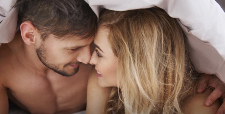Колку често имаат секс луѓето кои се во брак, а колку оние во врска?