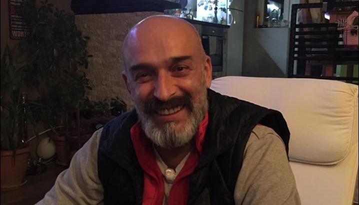 Тони Михајловски: Куманово директор на водовод има, денес вода – нема… Многу нетуширани ќе има низ град