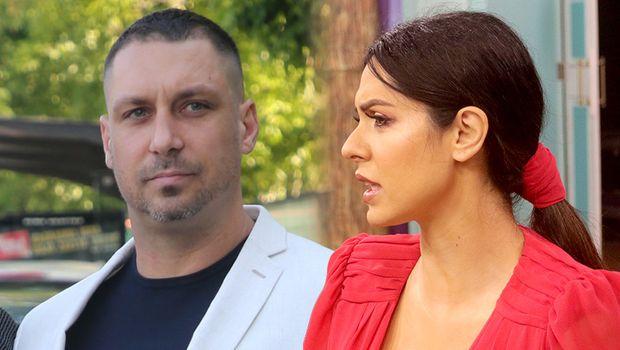 """""""Душан децата ги оставаше сами, немаа другари"""": Сосетка на Тања Савиќ го разрвза јазикот за сопругот на пејачката"""