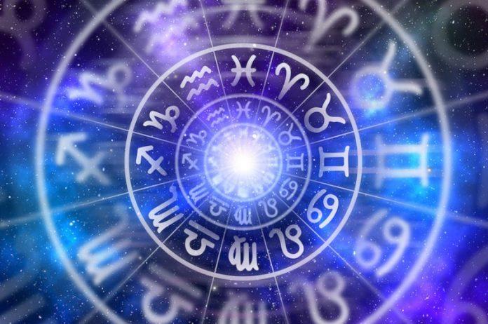Дневен хороскоп, сабота, 21-ви август 2021