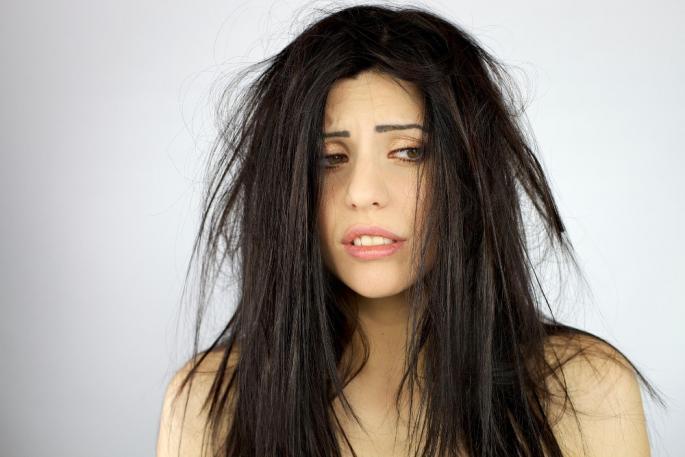 Спречува опаѓање, го стимулира растот, волуменот и квалитетот на косата: Еве како да подготвите маска за регенерација