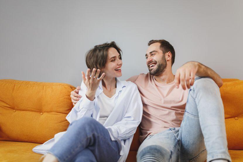 3 карактеристики кои секој маж треба да ги има за да биде вреден на љубовта: Една го прави вистински џентлмен!